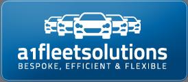 fleet-solutions