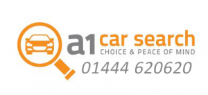 A1 Car Search Sussex